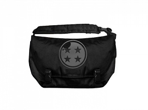 AOT Art Messenger Bag | Attack on Titan | OtakuStore.gr