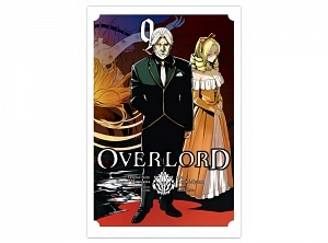Overlord Novel Vol  1 (Hard Cover) | Overlord | OtakuStore gr